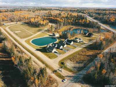 101 Neis DRIVE,  SK855822, Emma Lake,  for sale, , Shawn Johnson, RE/MAX Saskatoon