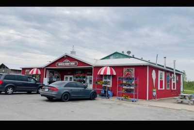 621 #8 Highway  W,  X5245934, Hamilton,  for sale, , INNA BALANDINA, Right at Home Realty Inc., Brokerage*