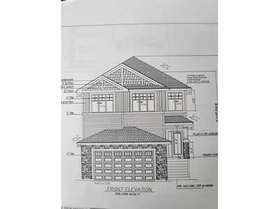 E4245552,  for sale, , Aziz Dhamani, Initia Real Estate, Brokerage*