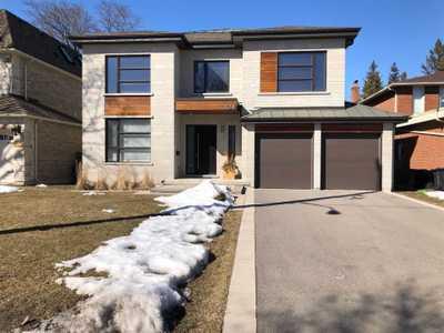 104 Havendale Rd,  E5141225, Toronto,  for sale, , Murali Kanagasabai, HOME CHOICE REALTY INC., Brokerage*