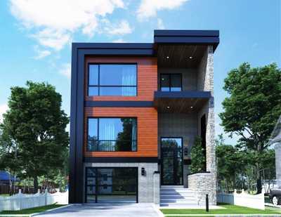 126 Lake Cres,  W5239563, Toronto,  for sale, , Ehsan Rehman, iPro Realty Ltd., Brokerage