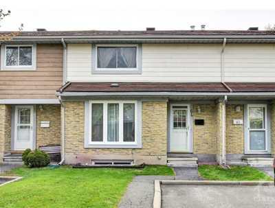 2336 ORIENT PARK Dr ,  1241034, Ottawa,  sold, , Marina Karshuli, Right at Home Realty Inc., Brokerage*