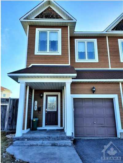 103 Freeport  , Ottawa,  sold, , Marina Karshuli, Right at Home Realty Inc., Brokerage*