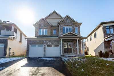 832 Stallion Cres ,  1213431, Ottawa,  sold, , Marina Karshuli, Right at Home Realty Inc., Brokerage*