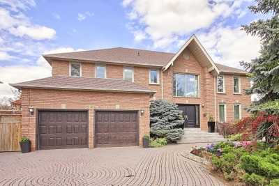 5279 Drenkelly Crt,  W5230545, Mississauga,  for sale, , Heba Saad, Right at Home Realty Inc., Brokerage*