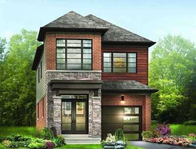 6B-2 Gunn Ave,  X5217567, Brantford,  for sale, , Katya Whelan, Right at Home Realty Inc., Brokerage*