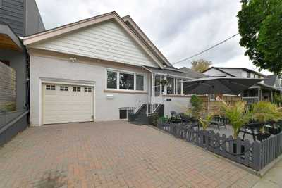 Lower 1 - 86 Lesmount Ave,  E5246110, Toronto,  for rent, , Geeta Datta, Real Estate Homeward, Brokerage