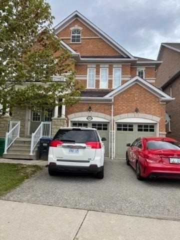 5151 Ancient Stone Ave,  W5237553, Mississauga,  for sale, , Eva Maria Labedzki, Right at Home Realty Inc., Brokerage*