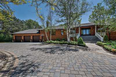 109 Collard Dr,  N5237913, King,  for sale, , Joseph Russo, RE/MAX West Realty Inc., Brokerage *