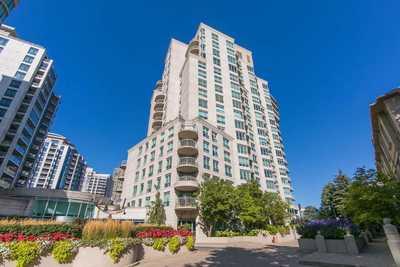 2111 Lake Shore Blvd W,  W5238411, Toronto,  for sale, , Ramandeep Raikhi, RE/MAX Realty Services Inc., Brokerage*