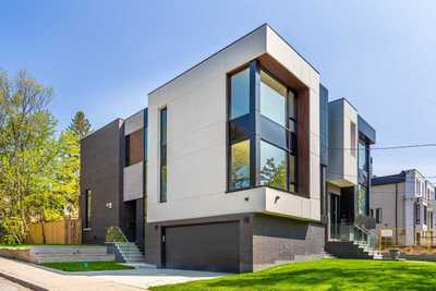 72 Johnston Ave,  C5247342, Toronto,  for rent, , Tatyana Stepanova, Sutton Group-Admiral Realty Inc., Brokerage *