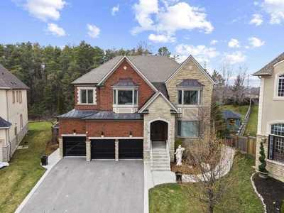 28 Sweet Valerie Crt,  N5202935, Vaughan,  for sale, , Amit Aviran, Forest Hill Real Estate Inc., Brokerage*
