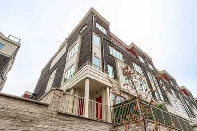 20 - 100 Long Branch Ave W,  W5235435, Toronto,  for sale, , Gamini Bandara, Right at Home Realty Inc., Brokerage*