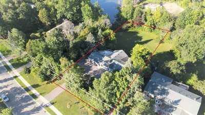 28 Bayview Park Lane,  N5247446, Richmond Hill,  for sale, , DUANE JOHNSON, HomeLife/Bayview Realty Inc., Brokerage*