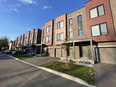107 Concession St,  X5246217, Cambridge,  for sale, , Oliver Teekah, RE/MAX Real Estate Centre Inc., Brokerage   *