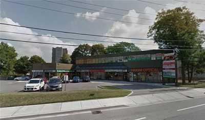 2245 Kennedy Rd E,  E5248076, Toronto,  for lease, , Murali Kanagasabai, HOME CHOICE REALTY INC., Brokerage*