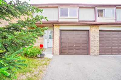 106 Malvern St E,  E5248122, Toronto,  for sale, , Thelepan Vigneswaran, HomeLife Galaxy Real Estate Ltd. Brokerage