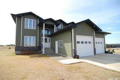 103 Stoney Ridge CRESCENT,  SK852897, Aberdeen Rm No. 373,  for sale, , Shawn Johnson, RE/MAX Saskatoon