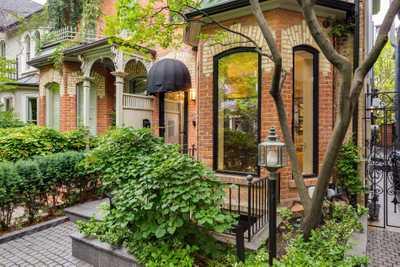 53 Hazelton Ave,  C5245482, Toronto,  for sale, , Murali Kanagasabai, iPro Realty Ltd., Brokerage