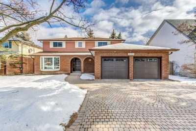 3161 Bayview Ave,  C5248254, Toronto,  for sale, , Majibur Mollah, RE/MAX Realtron Realty Inc, Brokerage *