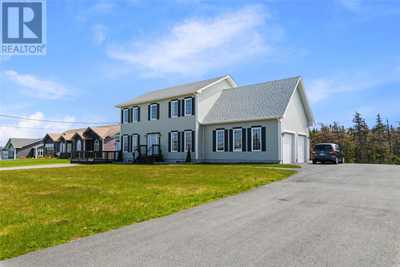 14 Todds Place,  1231030, Flatrock,  for sale, , KC Real Estate Group - 3% Realty East Coast