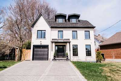 60 Glenwood Cres,  E5191493, Toronto,  for sale, , Real Estate Homeward, Brokerage