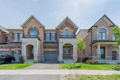 58 True Blue Cres,  W5247487, Caledon,  for sale, , HomeLife Silvercity Realty Inc., Brokerage*