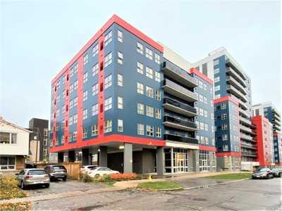 258C SUNVIEW Street,  40113138, Waterloo,  for rent, , Mai Khalifa, AKARAT GROUP INC.