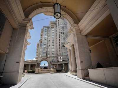 2287 Lake Shore Blvd W,  W5220184, Toronto,  for sale, , Mike Rocha, InCom Office, Brokerage *