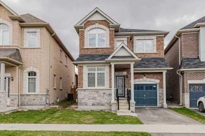 3924 Tufgar Cres,  W5237254, Burlington,  for sale, , Zel Knezevic , Cityscape Real Estate Ltd., Brokerage