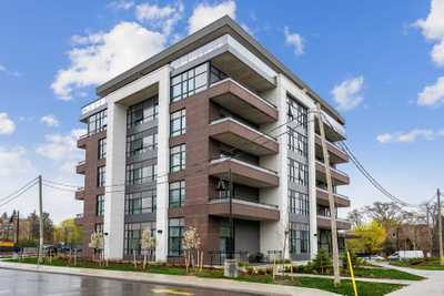1 Neighbourhood Lane,  W5248505, Toronto,  for sale, , James Milonas, Bosley Real Estate, Brokerage *