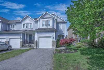 14 Eastport Dr,  E5245723, Toronto,  for rent, , Harry Chopra, ROYAL LEPAGE SIGNATURE REALTY, Brokerage*