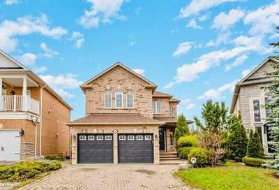16 Palomino Dr,  N5228276, Richmond Hill,  for sale, , Simon Best, HomeLife/Cimerman Real Estate Ltd., Brokerage*