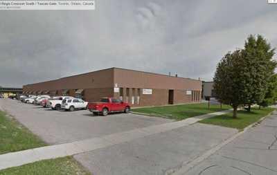 100 St. Regis  Cres S,  W5249315, Toronto,  for sale, , Jaspal  Ughra, Intercity Realty Inc. Brokerage*