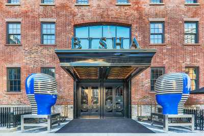 88 Blue Jays Way,  C5134506, Toronto,  for rent, , Pamela Simons, MBA, SRS, RE/MAX Condos Plus Corp., Brokerage*
