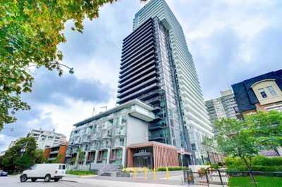 101 Erskine Ave,  C5241259, Toronto,  for rent, , Pamela Simons, MBA, SRS, RE/MAX Condos Plus Corp., Brokerage*