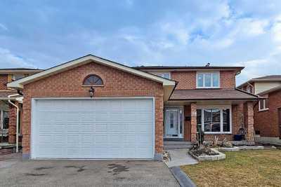 40 Minglehaze Dr,  W5222427, Toronto,  for sale, , Eric Glazenberg, Sutton Group-Admiral Realty Inc., Brokerage *