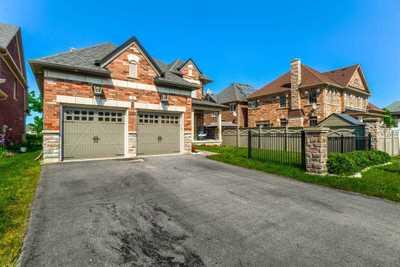 3 Jewelville St,  W5249560, Brampton,  for sale, , Ashwani Kakar, HomeLife/Miracle Realty Ltd, Brokerage *