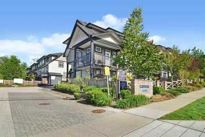 6350 142 STREET,  R2583815, Surrey,  for sale, , Gurjit Liddar, HomeLife Benchmark Realty Corp.