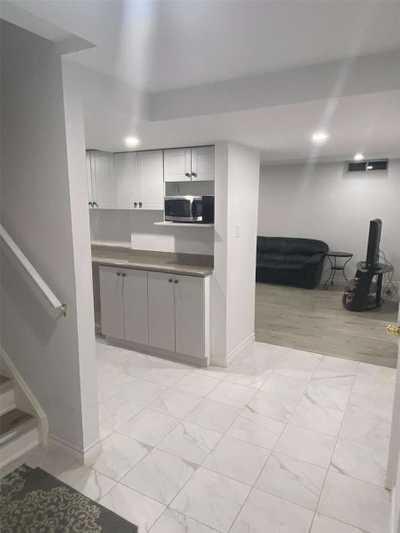 32 Abitibi Lake  Dr,  W5249877, Brampton,  for rent, , Monika  Vaid, RE/MAX GOLD REALTY INC.