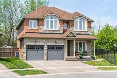 255 THOMAS Avenue,  40108902, Brantford,  for sale, , Amy Sheffar, RE/MAX Twin City Realty Inc., Brokerage *
