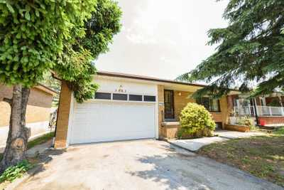 3541 Cawthra Rd,  W5249986, Mississauga,  for sale, , Russ Trembytskyy, RE/MAX Realty One Inc., Brokerage*