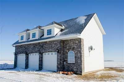 Rural Address ,  SK842918, Corman Park Rm No. 344,  for sale, , Shawn Johnson, RE/MAX Saskatoon