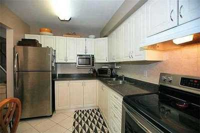 79 Thorny Vineway Way,  C5250090, Toronto,  for rent,