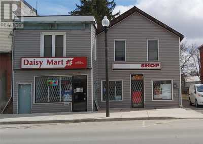 73 Main St E,  X5170698, Southgate,  for sale, , Yuri Sachik, HomeLife Frontier Realty Inc., Brokerage*