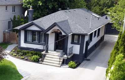 24 Cowley Ave,  W5246694, Toronto,  for sale, , Ehsan Rehman, iPro Realty Ltd., Brokerage