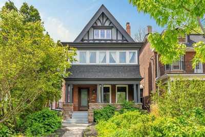 164 Dunn Ave,  W5248086, Toronto,  for sale, , Jelena Roksandic, Forest Hill Real Estate Inc. Brokerage*