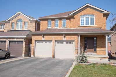 13 Waterdale Rd,  W5250590, Brampton,  for sale, , Gurpreet Dhillon, HomeLife Superstars Real Estate Ltd., Brokerage*