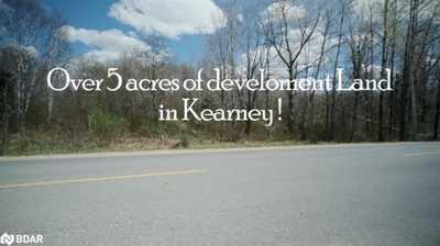 5682 MAIN Street,  40117470, Kearney,  for sale, , HomeLife Hearts Realty Inc., Brokerage *
