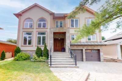 298 Lennox Ave,  N5249269, Richmond Hill,  for sale, , FAY TSATSKINA, HomeLife Frontier Realty Inc., Brokerage*